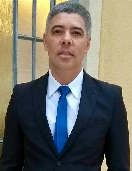 Prefeito nomeia novo secretário de Segurança Pública