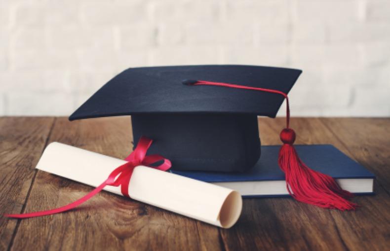 Prefeitura de Paulínia entrega Bolsas de Estudo nesta quarta-feira