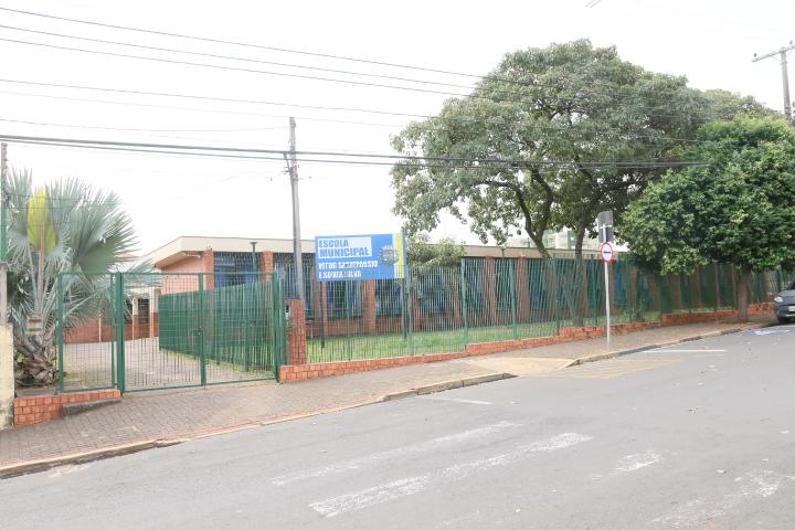 Prefeitura define cronograma para retorno das aulas presenciais