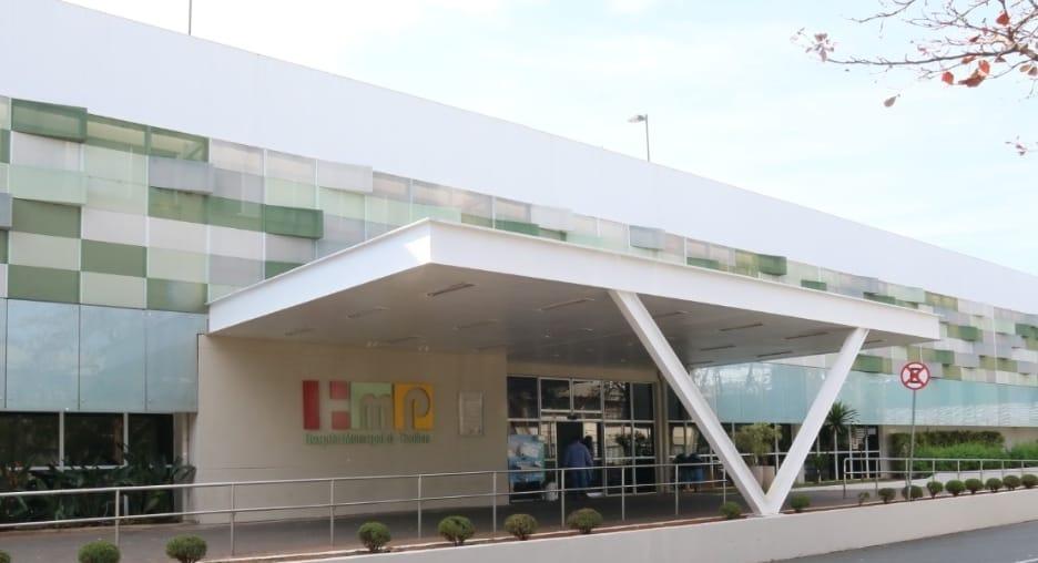 Cirurgias eletivas do Hospital Municipal são retomadas