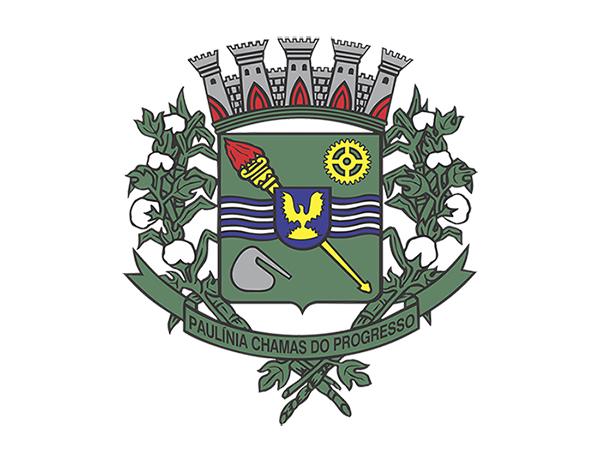 <i>Município de Paulínia está apto a cobrar taxas de licenciamento ambiental </i>