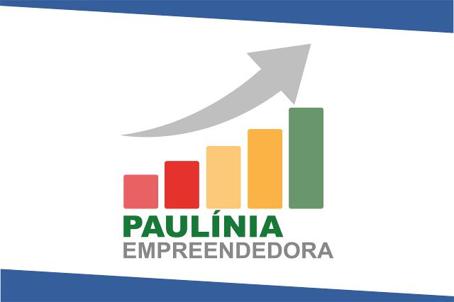 PAULÍNIA EMPREENDEDORA